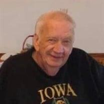 Billy Gene Moore