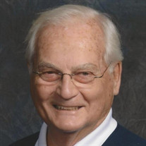 John Adrian Nelson