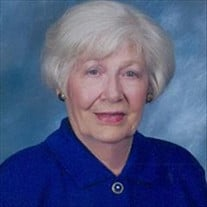 Mildred Jones