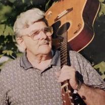 John Henry Turner Jr.