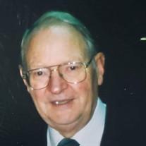 Eberhard Olsen