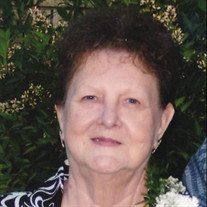 Beverly L. Haley