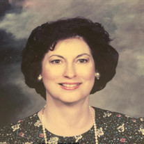 Rosemarie Naftaly