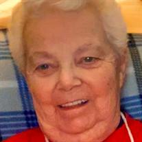 Patricia B. Duesler
