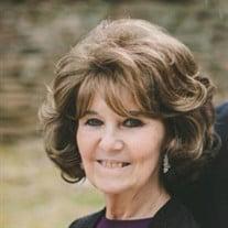 Kathy D. Patterson
