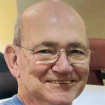 Jeffrey R. Ouellette
