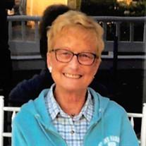 Linda H. Bowman