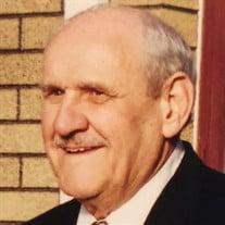 Donald  A. Lemke