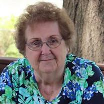 Hazel H. Schuettpelz