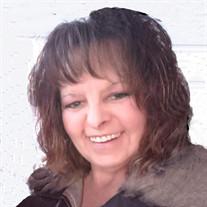 Anita J.  Caroon