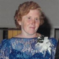 Betty J. Seidel