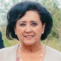 Beatrice Laura Kooken