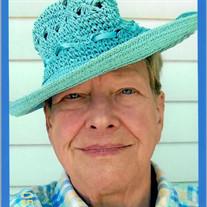 Ann Day LAYTON