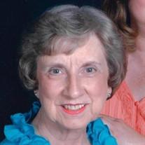 Sue LaFevers