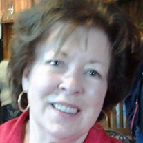 Cheryl Rae Wasson