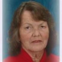 Hildegard Demmelmeir Lambert