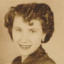 Ruby  Lee Staniszewski