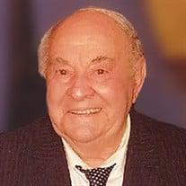 Leonardo Russo