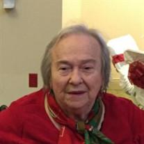 Anna M.  Spahic