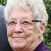 Helen Swackhammer