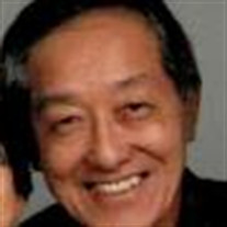 Keigo Matsumura