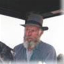 Thomas (Jerry) Sharpe