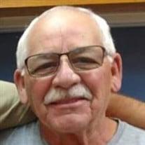 Gary D.  Stogsdill