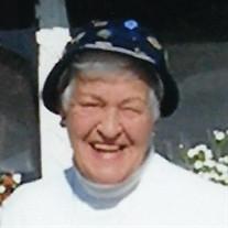 Lois K. Miele