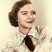 Ruby Stillwell Jordan
