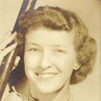 Mary Ann Slama