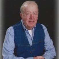 Danny Rudy Ostwalt