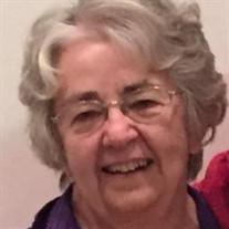 Laurel Marie  Francis