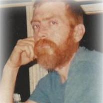 Billy Dale Barnes