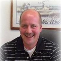 Bryant Kelly Wicker Jr.