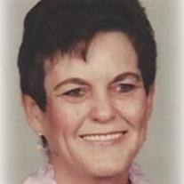 Nancy Elizabeth Hardwick Lay