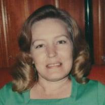 Mrs. Linda Britt Dennison