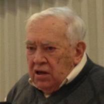 Herbert Moore Jr.