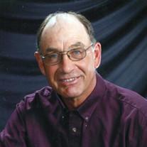 Craig R.  Nuttelman