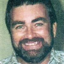 Billy Gene Applegate