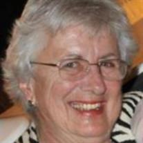 Susan M. Niedzwiecki