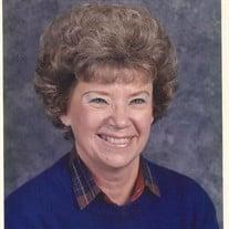 Dolores J. Mulderig