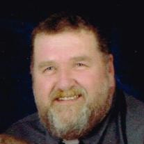Gary  Wayne Blanner