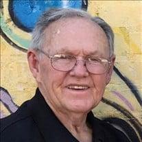 Charles B. Chenoweth