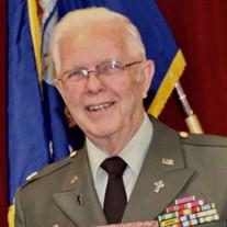 Rev. Dr. Frederick Alexander Taylor