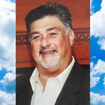 Fred T. Grasso Jr.