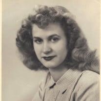 Mrs. Leota B. Rollinson