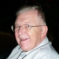 Wallace Paczkowski, Jr.