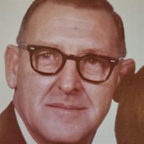 John  Robert Phoenix Sr.