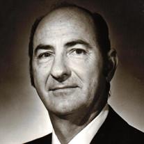 Donald Jeansonne