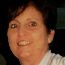 Lori J. Nealey